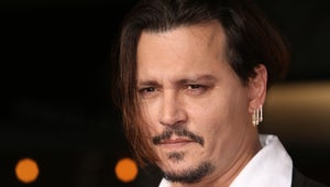Johnny Depp Is Officially the Most Overpaid Actor