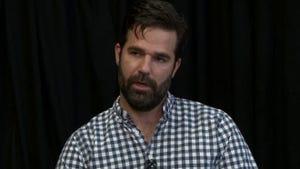 Kevin Pollak's Chat Show, Season 1 Episode 173 image