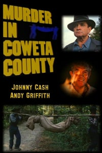 Murder in Coweta County as Lamar Potts