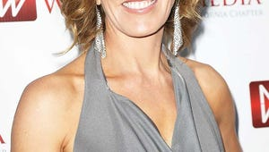 Felicity Huffman to Star in ABC Drama Pilot from 12 Years a Slave Writer