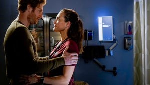 Chicago Med Is Letting Go of Manstead, and You Should Too