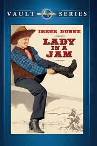 Lady in a Jam as Dr. Brewster