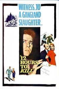 Twelve Hours to Kill as Neighbor