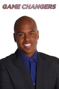 Game Changers With Kevin Frazier