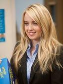 The Secret Life of the American Teenager, Season 3 Episode 25 image