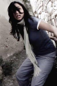 Kiran Deol as Kavita