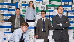 The 50 Best The Office Episodes, Ranked