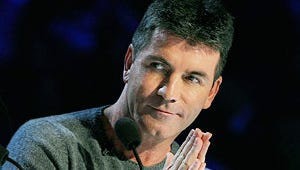 Simon Cowell's The X Factor Finally Premieres: Let's Review It Together!