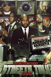 Streets Talk: DJ Scoob Doo - Why I'm an American Gangsta Edition