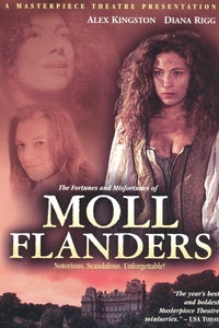 The Fortunes and Misfortunes of Moll Flanders as Lemuel's Mother