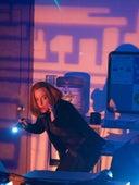 The X-Files, Season 11 Episode 7 image