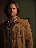 Supernatural, Season 12 Episode 21 image