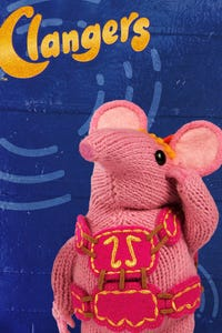 Clangers as Narrator