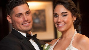 Married at First Sight Brings Back Fan-Favorite Couples for Quarantine Spin-Off