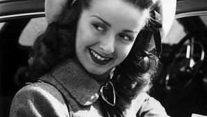 Noel Neill, Superman's Lois Lane, Dead at 95