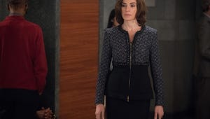 The Good Wife, Southland Coming to Hulu in June
