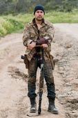 Fear the Walking Dead, Season 3 Episode 8 image