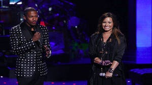 America's Got Talent, Season 6 Episode 26 image