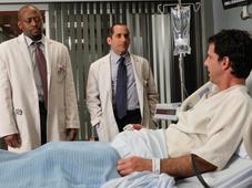 House, Season 7 Episode 18 image
