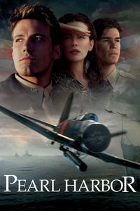 Pearl Harbor as Orderly in Aftermath