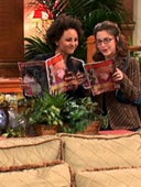 The Suite Life of Zack & Cody, Season 1 Episode 15 image