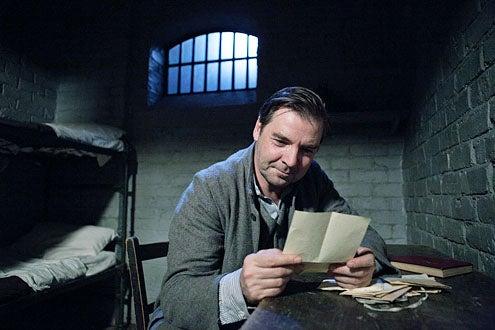 Downton Abbey - Season 3 - Brendan Coyle