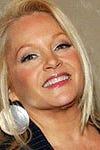 Charlene Tilton as Irma