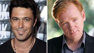 CSI: Miami Exclusive: 24 Vet Is Horatio's New Nemesis