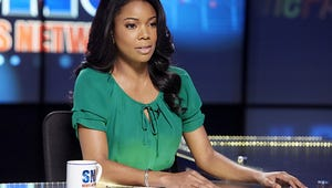 """Gabrielle Union Dishes on Being Mary Jane's """"Hopeless"""" Heroine"""