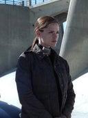 Alias, Season 3 Episode 16 image