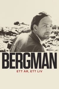 Bergman: A Year in the Life as Elliott Gould