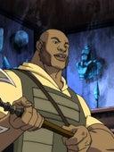 G.I. Joe Renegades, Season 1 Episode 17 image
