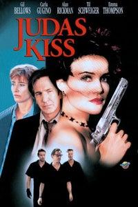 Judas Kiss as Ruben Rubenbauer