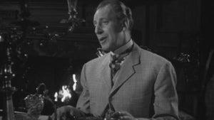 Alfred Hitchcock Presents, Season 4 Episode 29 image