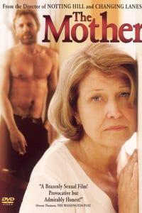 The Mother as Darren