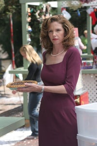 Lara Grice as Denise