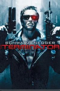 The Terminator as Tanker Partner