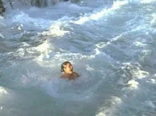 Baywatch, Season 10 Episode 8 image