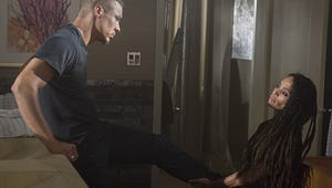 Ray Donovan: What's Next After [Spoiler]'s Shocking Death?