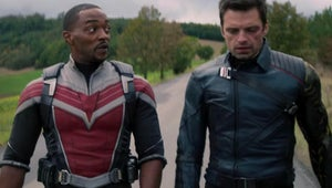 The Falcon and the Winter Soldier on Disney+: Trailers, Release Date, Spoilers, and More