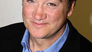 Jim Belushi Returning to ABC in New Comedy