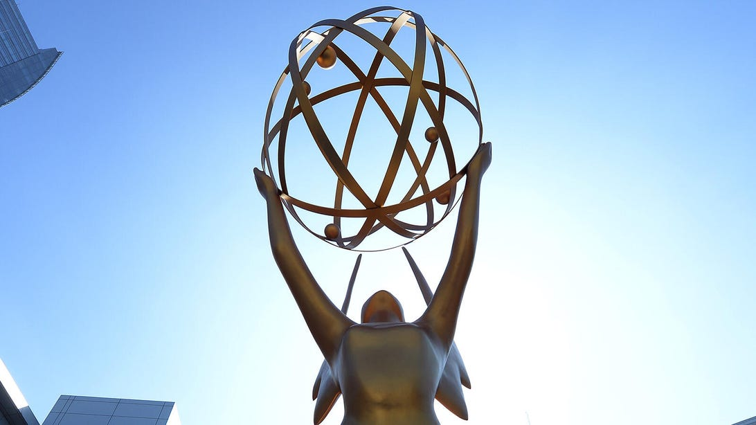 2021 Emmy Awards: How to Watch, Nominees, Host, and Everything Else You Need to Know