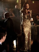 Wynonna Earp, Season 2 Episode 4 image