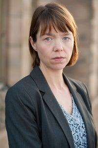 Anna Maxwell Martin as Esther Summerson