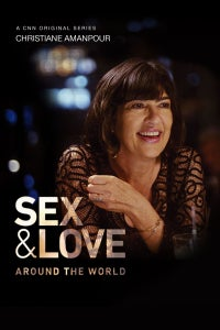 Amanpour: Sex and Love Around the World