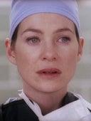 Grey's Anatomy, Season 2 Episode 17 image