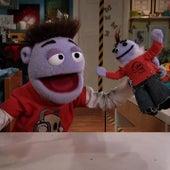 Crash & Bernstein, Season 2 Episode 6 image