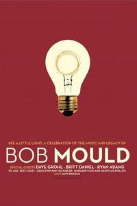 Bob Mould: See a Little Light