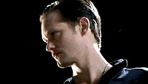 """15 True Blood Spoilers: Plus, Why Powerful Vampire Eric Is """"Completely Lost"""""""