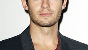 Once Upon a Time Taps Julian Morris to Play Prince